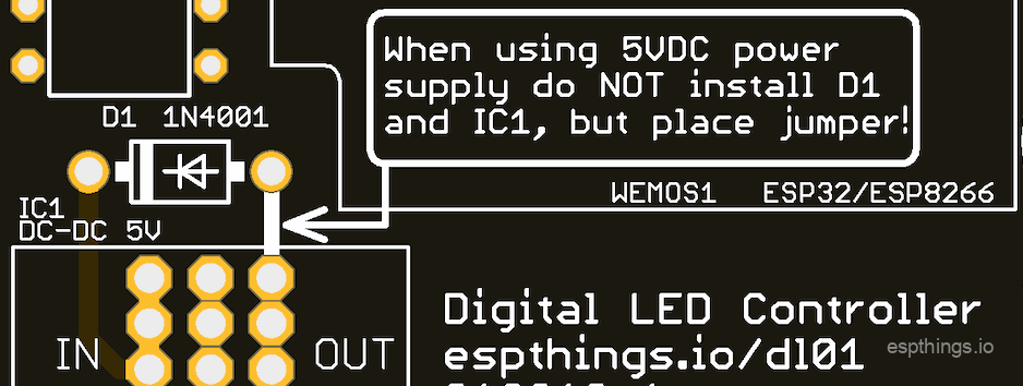 ET-DL01-Vreg